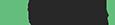 lottielovesbeauty.com Logo